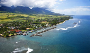 lahaina_harbor_from_the_air